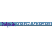 Dolphin Seafood