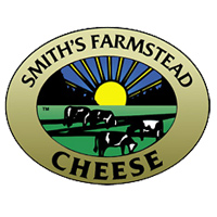 Smith's Country Cheese